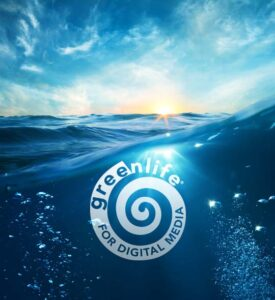 La filosofia Green Life Guandong protegge l'ambiente con politiche produttive eco-friendly